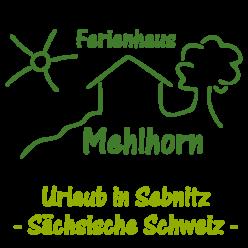 Ferienhaus Mehlhorn